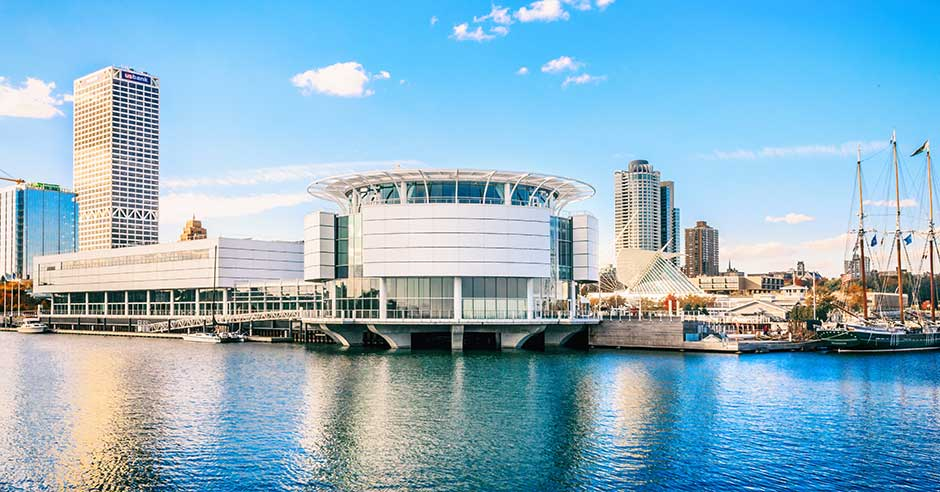 Discovery World via JMKE Photography