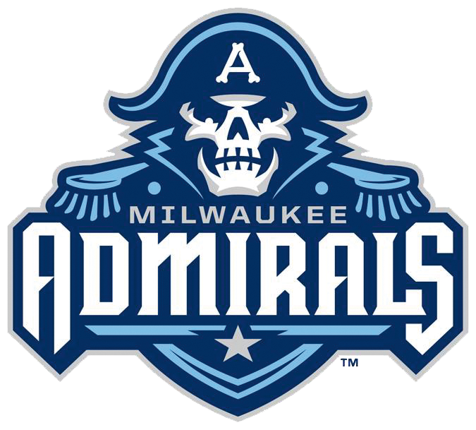 Girl Scout And Boy Scout Day With The Milwaukee Admirals Discovery
